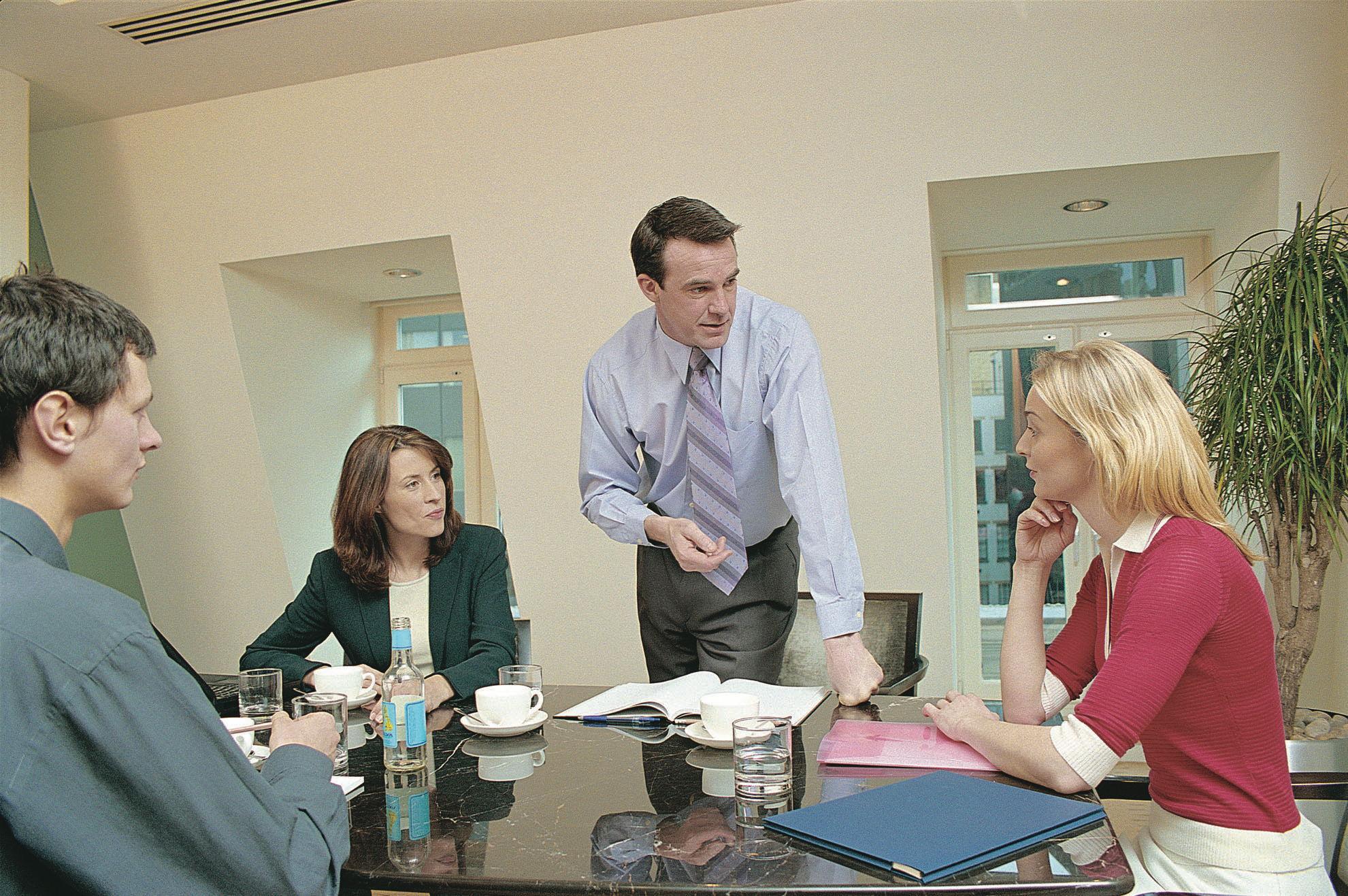 valores-trabajo-en-equipo-web